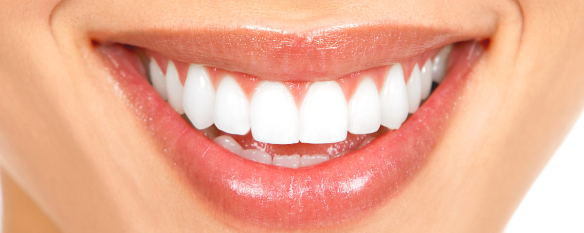 Improve Your Smile with Cosmetic Dentistry-Dr Anuj Barolia