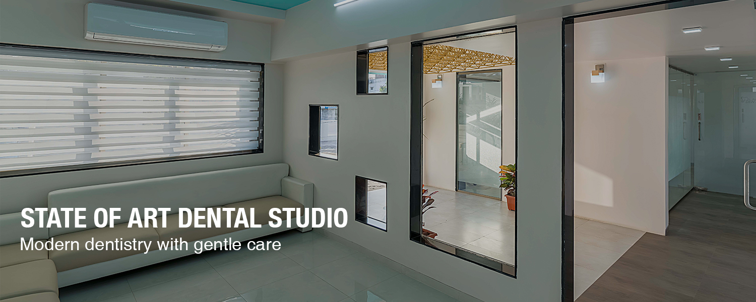 State-of-Art-Dental-Studio-Dr-Anuj-Barolia